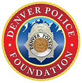 Denver Police Foundation Logo
